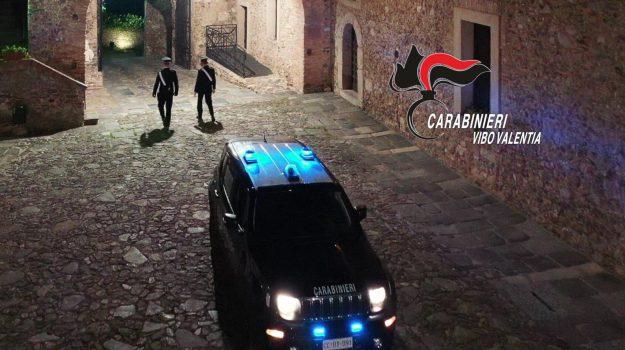 maltrattamenti, vibo valentia, Catanzaro, Calabria, Cronaca