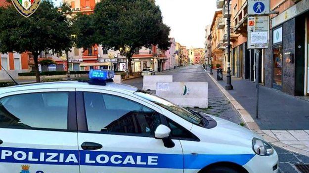 crotone, Catanzaro, Calabria, Cronaca
