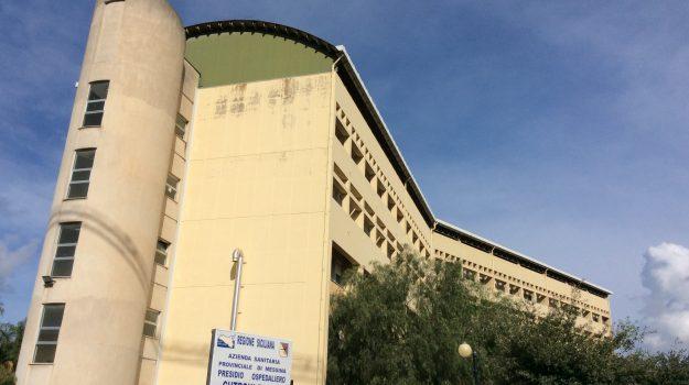 anziano, ospedale, paziente, Messina, Sicilia, Cronaca