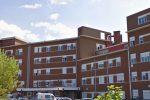 """Ospedale di Patti, punto nascita """"declassato"""" a centro per gravidanze a basso rischio"""