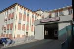 Rogliano, nuovo decesso da coronavirus: si aggrava un carabiniere
