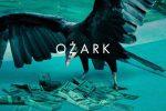 Serie tv, la recensione di Ozark