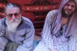 Niger, video mostra vivo Pier Luigi Maccalli: missionario italiano rapito sarebbe in Mali