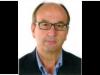 """""""Seguire le regole e pregare"""", parla il medico guarito dal coronavirus a Cosenza"""