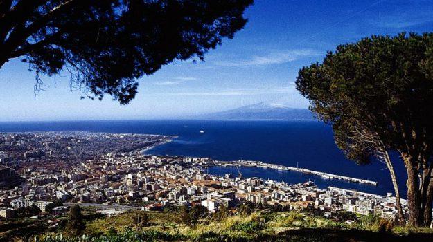 casa, coronavirus, Reggio, Calabria, Economia