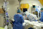 Emergenza coronavirus, dal governo soltanto 17 respiratori agli ospedali calabresi