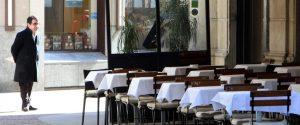 Ristoranti e bar aperti in Calabria, l'ordinanza Santelli divide sindaci e commercianti
