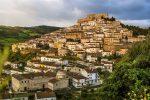 Rocca Imperiale, arrivano nuove risorse, 265mila euro, per il lungomare