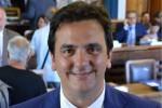 Salvatore Sorbello