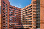 Medico messinese muore a Pavia per il coronavirus nel reparto che aveva diretto