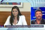 """Bar riaperti in Calabria, Boccia: """"Santelli si fermi o arriva la diffida"""""""