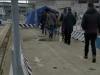 """Mancati controlli sanitari al porto di Messina, Laganga: """"È stato un disguido"""""""