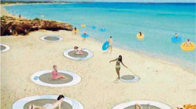 coronavirus, estate, spiagge, Messina, Sicilia, Società
