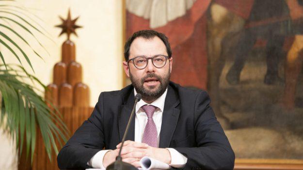 agenzia delle entrate, coronavirus, Sicilia, Economia