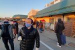 Ordinanza di Messina bocciata, De Luca: resta in vigore, il ministro mi destituisca