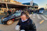 """""""Serve gestione unitaria della crisi Coronavirus"""", il Consiglio di Stato annulla l'ordinanza di De Luca"""