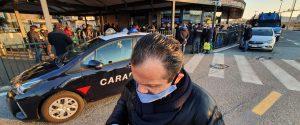 """""""Serve gestione unitaria della crisi Coronavirus"""", il Consiglio di Stato contro l'ordinanza di De Luca"""