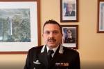 Vincenzo Maresca