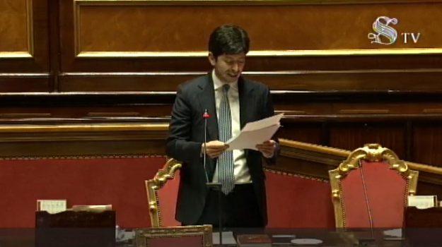 coronavirus, dpcm, mascherine, ministro, Roberto Speranza, Sicilia, Politica
