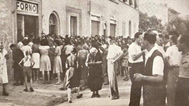 coronavirus, Cateno De Luca, Enzo Caruso, Messina, Sicilia, Economia