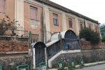 Rsa a Messina: riapertura alle visite, la gioia degli ospiti di Collereale e il ricordo per chi non c'è più