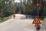 """""""Rischio crollo"""", sequestrati due cavalcavia sull'autostrada Messina-Palermo: indagati vertici Cas"""