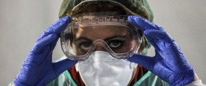 """Fase 3, l'Iss: """"Dati positivi, ma la guardia contro il Coronavirus resti alta"""""""