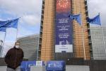 Commissione Ue, allo studio nuove misure per agricoltura