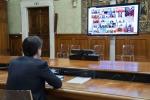Fonti Ue, vertice leader non deciderà su Recovery fund