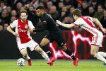 Calcio e Coronavirus, l'Olanda pronta allo stop definitivo della stagione 2019-20