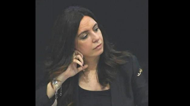 coronavirus, fase 2, Alessia Romano, Calabria, Politica