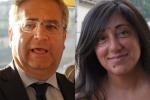 """Oriolo e Rogliano, i due sindaci contagiati dal Coronavirus: """"Vite stravolte"""""""