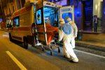 Secondo giorno consecutivo senza vittime da coronavirus a Messina
