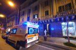 Case di riposo in Sicilia e Calabria: strage di anziani uccisi dal Coronavirus