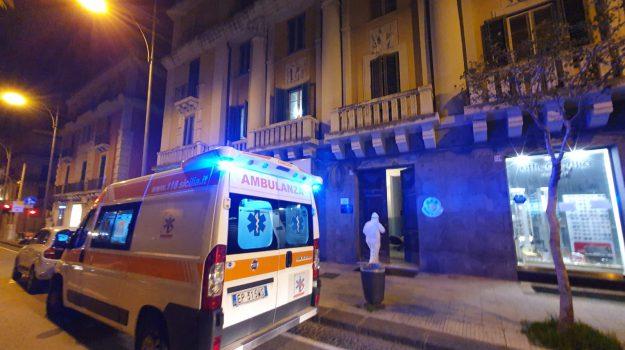 casa di cura, coronavirus, Focolaio, zona rossa, Jole Santelli, Nello Musumeci, Sicilia, Cronaca