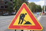 Manutenzione della rete stradale, 2,3 milioni per la città metropolitana di Messina