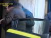 Latitante di Cosenza arrestato a Ragusa durante i controlli per il Coronavirus