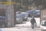 """Assenteismo al """"Pugliese-Ciaccio"""" di Catanzaro, la Procura voleva arrestare 4 dei 57 indagati"""