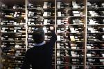 Produttori vini Dop, 'situazione drammatica'