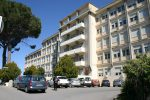 Complicanze post parto, mamma 19enne muore a Nicosia dopo 20 giorni di agonia