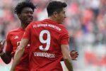 Bayern Monaco, squadra riprende gli allenamenti: regole ferree per i calciatori