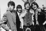 """""""Let it be"""", usciva 50 anni fa l'album dei Beatles: l'ultimo prima della rottura"""