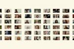 Da Moni Ovadia a Bersani, la lettura collettiva di «Bella Ciao» per il 25 Aprile