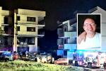 Messina, esplosione a S. Stefano Briga: morto dopo 10 giorni di agonia il 44enne ustionato