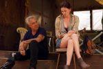 Serie tv, la recensione di Bosch