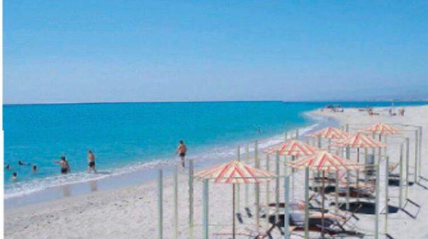 coronavirus, mare, spiagge, Fabrizio Bruno Maiolo, Mariachiara Richichi, Catanzaro, Calabria, Cronaca