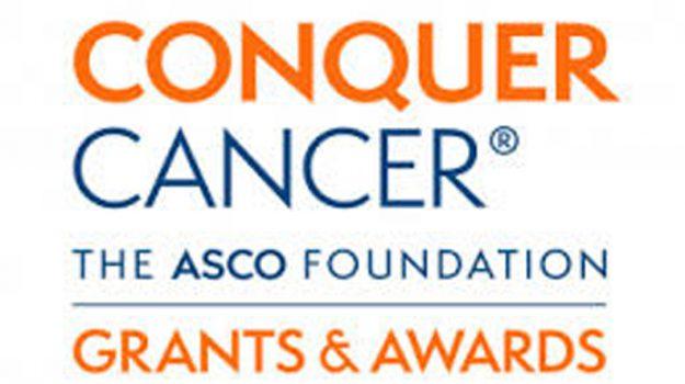 cancro, Patrizia Mondello, Salute e Benessere