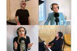 Le star della musica mondiale in concerto... virtuale: Italia presente con Zucchero e Bocelli