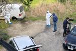Botricello, non si ferma all'alt: carabinieri sparano e feriscono un 32enne ad un polpaccio