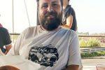 Carlo, l'imprenditore di Naso bloccato in Argentina: petizione online per farlo rientrare